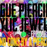 Tongue Piercing, Should You Wear Acrylic or Plastic Jewelry - Pros & Cons by a Piercer Ep 52 - https://youtu.be/HgI5-4QNWkE