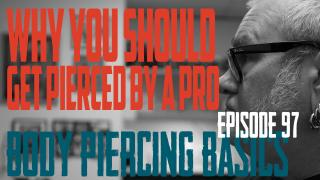 Why you should get pierced professionally - https://youtu.be/4nCfnhtCqZ0
